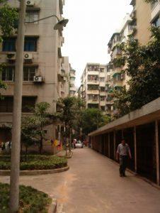 Guangzhou13.1-226x300