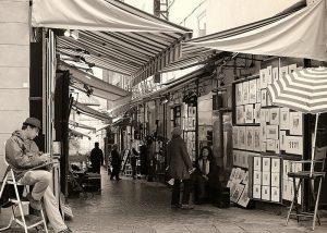 QC_street